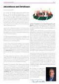 evangelischer gemeindebote 4/2016 - Page 3