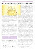evangelischer gemeindebote 4/2016 - Page 4