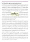 evangelischer gemeindebote 4/2016 - Page 6