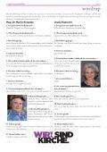 evangelischer gemeindebote 4/2016 - Page 7