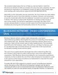 Ecosystem Integration - Page 3