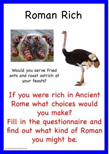 Roman Rich