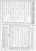 Roman Rich - Page 3