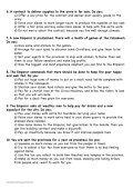 Roman Rich - Page 5