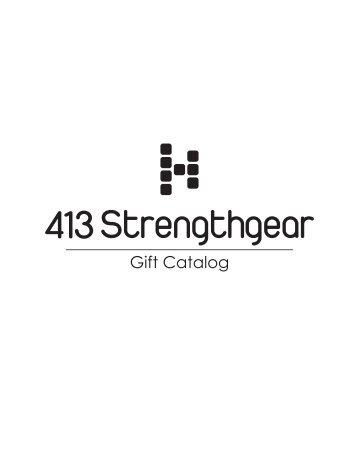 2017 mini catalog