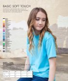 Apparel Catalog 2017_digital-Online-lowres - Page 6