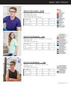 Apparel Catalog 2017_digital-Online-lowres - Page 7
