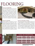 CASE STUDY - Page 3