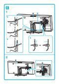 Sony DAV-F200 - DAV-F200 Istruzioni per l'uso Ceco - Page 7