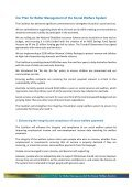 The Coalition's Policy - Page 3