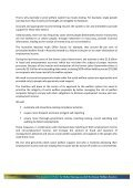 The Coalition's Policy - Page 4