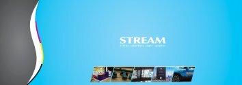 Stream_Profile_Final_Online