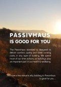 PASSIVHAUS - Page 3
