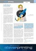 Vektorgrafik mit InDesign und Illustrator - Page 3