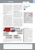 Vektorgrafik mit InDesign und Illustrator - Page 7