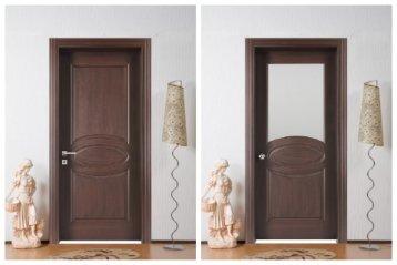 panel kapı-hitit