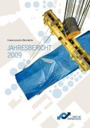 Fahrzeuge, Maschinen etc. - Grosser Rat - Basel-Stadt