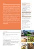 Medio Ambiente - Page 2