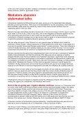 MOZAMBIQUE Husband kills Valentina Guebuza - Page 2