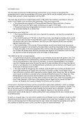 MOZAMBIQUE Husband kills Valentina Guebuza - Page 4