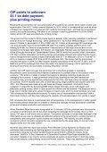 MOZAMBIQUE Husband kills Valentina Guebuza - Page 5