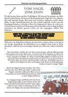 1612_JUNA - Seite 2
