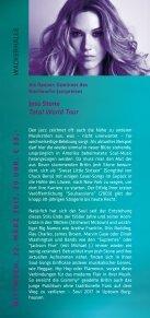 Flyer Jazzwoche Burghausen 2017 - Page 4