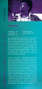 Flyer Jazzwoche Burghausen 2017 - Page 6
