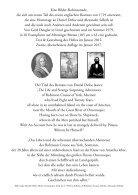 robinson A4 - Seite 2