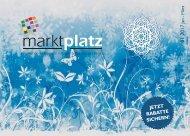 Magazin Marktplatz 06 iB