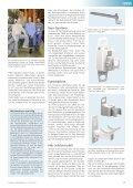 firmen - Konsolen AG - Seite 3