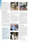 firmen - Konsolen AG - Seite 4
