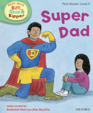 Level-03-Super-Dad-SAMPLE