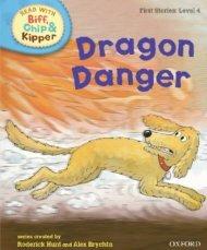 Level-04-Dragon-Danger-SAMPLE