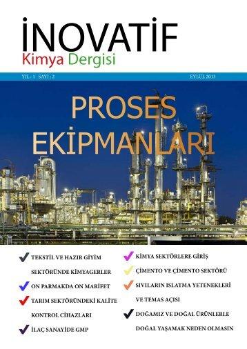 inovatif-kimya-dergisi-sayi-2