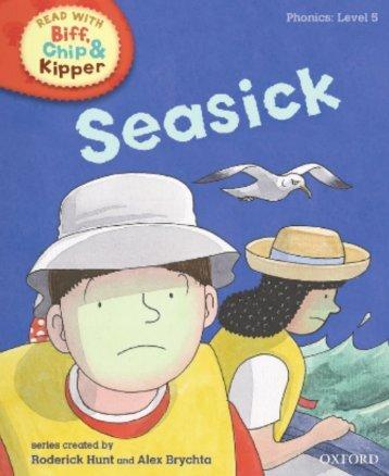 Level-05-Seasick-SAMPLE