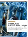 Den gesamten Artikel finden Sie hier - Bayer Technology Services - Seite 2