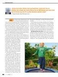 Den gesamten Artikel finden Sie hier - Bayer Technology Services - Seite 3