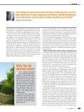 Den gesamten Artikel finden Sie hier - Bayer Technology Services - Seite 4
