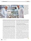 Den gesamten Artikel finden Sie hier - Bayer Technology Services - Seite 5