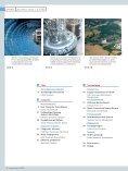 process - Siemens - Page 2