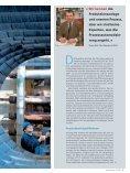 process - Siemens - Page 5