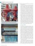 process - Siemens - Page 6