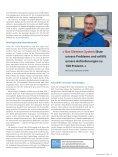 process - Siemens - Page 7