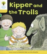 Stage-05-Kipper-and-the-Trolls-SAMPLE