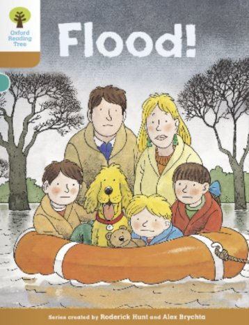 Stage-08-Flood-SAMPLE