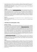 Alkoholische und Nicht-alkoholische Fettleberhepatitis Fettleber - Seite 2