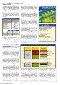 Gebäude sanieren - Energetische Sanierung der Bausubstanz ... - Seite 2