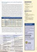 Gebäude sanieren - Energetische Sanierung der Bausubstanz ... - Seite 4