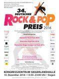 Musiker Magazin 03/2016 - Page 3